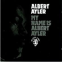 Best albert ayler albums Reviews