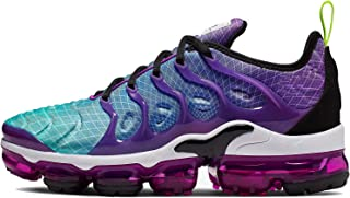 Air Vapormax Plus TN Mens Womens Running Sneakers Sport Unisex Training Shoes