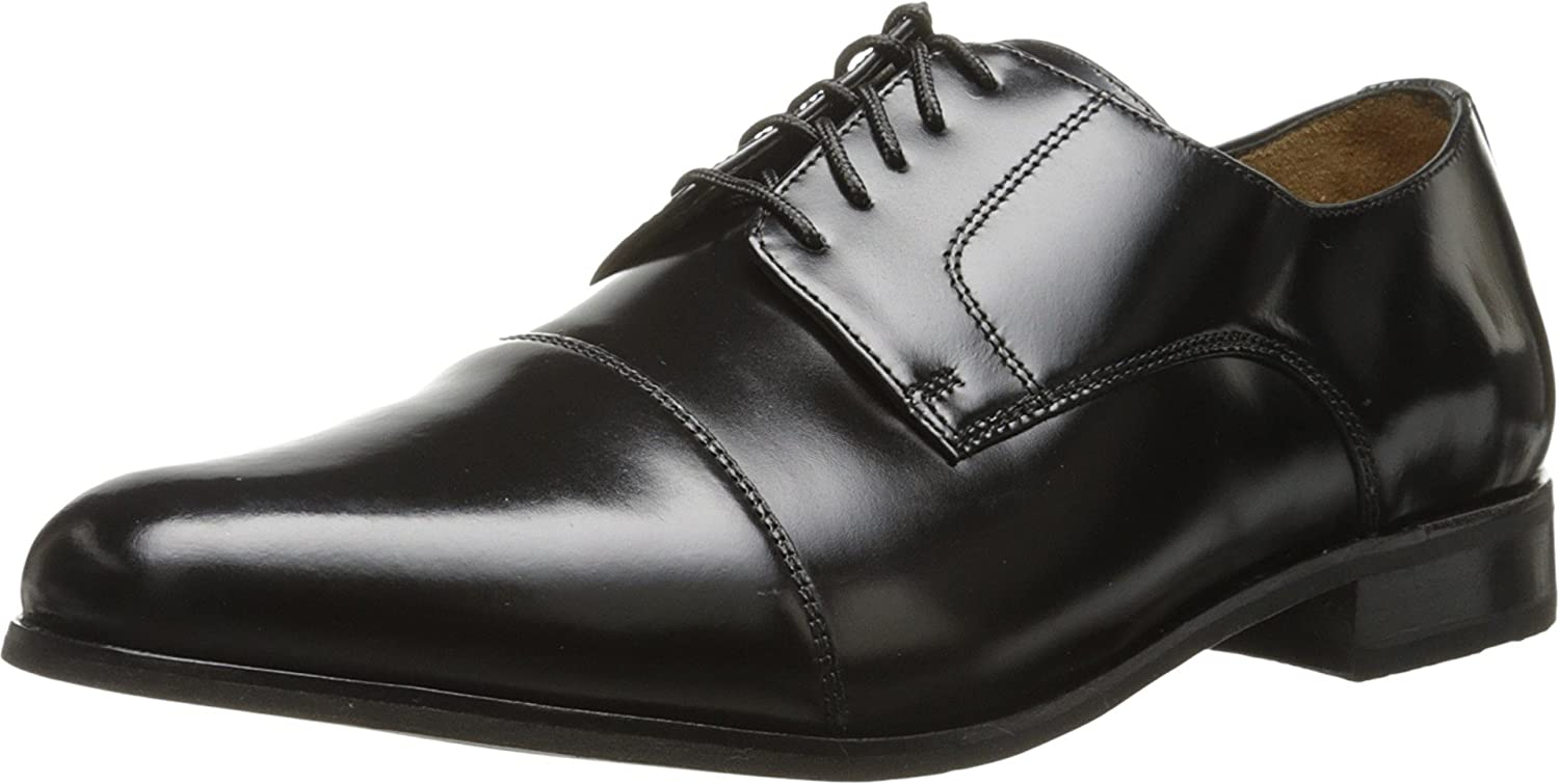 Florsheim All items in Ranking TOP20 the store Broxton