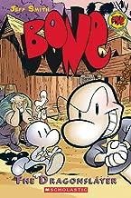 Best crossed comic book series Reviews