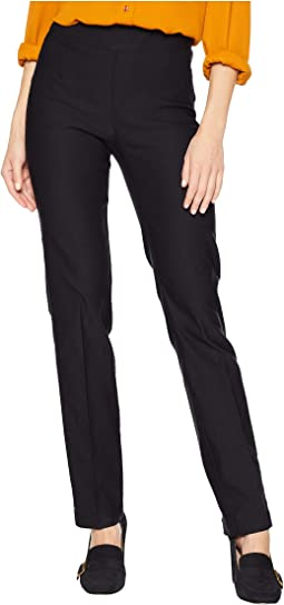 Century Stretch Pull-On Pants
