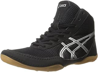 ASICS Matflex 5 GS Wrestling Shoe (Little Kid/Big Kid)
