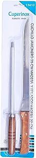 Ioxio MS-0913VU Afilador multicolor