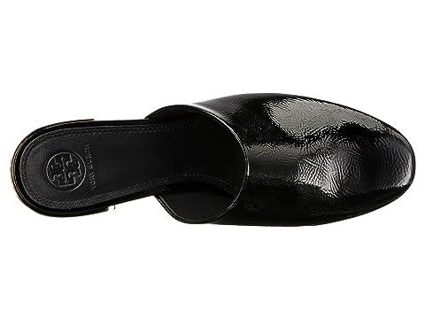 New Black Mule CreamPerfect 45mm Juliana Tory Burch wFqaUU