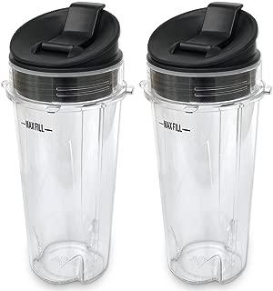 qb3001ss cups