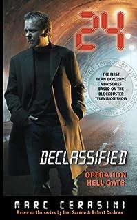 24: Operation Hellgate