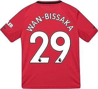 Best manchester united away shirt 16 17 Reviews