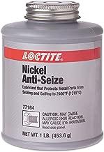 Loctite 77164 Nickel Anti-Seize, 16 oz., 1 lb. Can