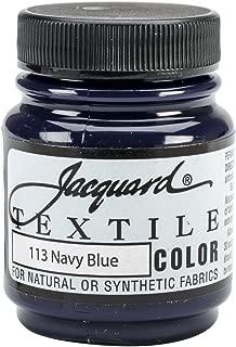 Best navy blue fabric paint Reviews