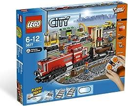 lego train remote instructions