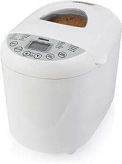 comprar comparacion Panificadora Tristar BM-4586 – Grado de tostado de la corteza ajustable – programa sin gluten