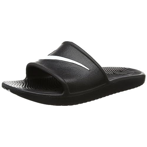super popular b5788 e2612 Shower Slippers: Amazon.co.uk