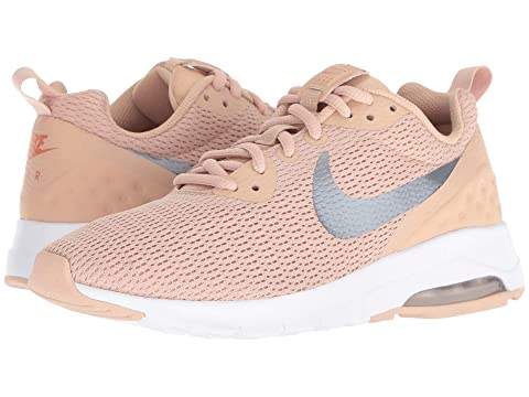 new concept 65b09 13279 ... promo code nike air max motion lightweight lw at zappos 54b00 ad7c0