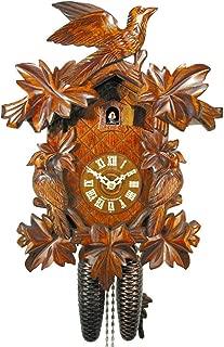 lchatz cuckoo clocks