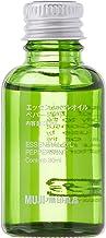 Muji Peppermint Essential Oil, 30ml