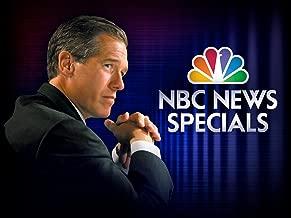 NBC News Specials