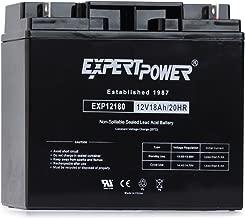 Best murray 8 30 battery Reviews