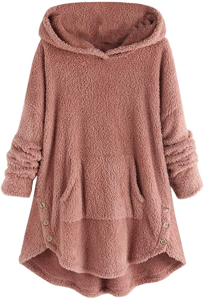 Financial sales sale 🍒 Spring unisex Color Women's Jacket Hoodie Winter Warm