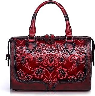 APHISON Womens Purses and Handbags Ladies Designer Satchel Tote Bag Shoulder Bags