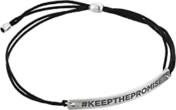 Alex and Ani - #KeepThePromise
