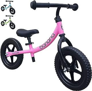 fly bike toddler