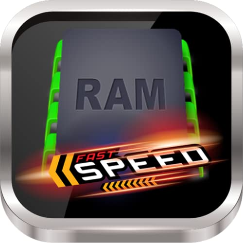 Clean Ram Booster Power Clean - Optimize Cleaner