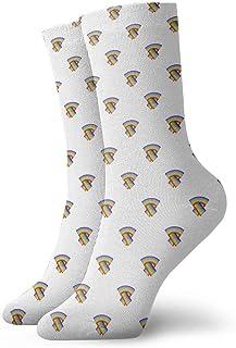 81e4512eecc33 Amazon.com: lesbian flag - Clothing / Women: Clothing, Shoes & Jewelry