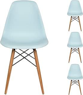 Best modern fireplace chairs Reviews
