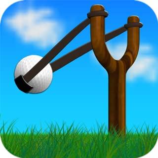 Mini Golf Fun – Crazy Tom Shot