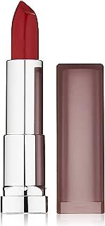 Myb Cs Matte Liplnr Rich Size .15 O Maybelline Color Sensational Lipliner Matte Nude Nuance 0.15oz