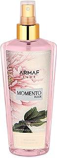 Armaf Momento Fluer Pour Femme Fragrance Body Spray 250ml/ 8.4 FL OZ