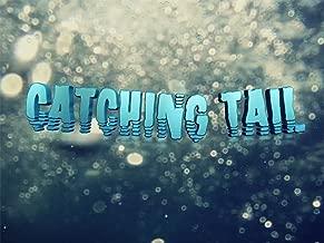 tail fishing magazine