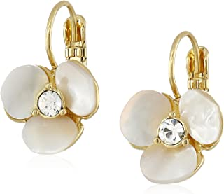 Best baby gold earrings designs Reviews