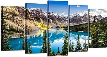 Best multi canvas pictures Reviews