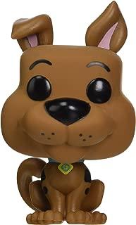 Funko Scooby Doo Pop Animation Figure