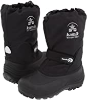 Kamik Kids - WaterbugW (Toddler/Little Kid/Big Kid)