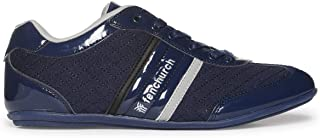 Fenchurch Skrilla Mens Athletic Running Sports Shoes Trainers Sneakers Pumps