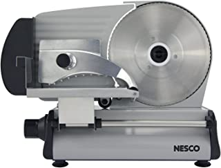 bosch electric slicer