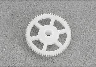Blade Main Gear: BMSR, mCP S/X, BLH3506