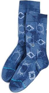 Stance Men's Shaman Socks