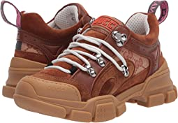 Flashtrek Sneaker (Little Kid)