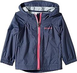 Switchback™ Rain Jacket (Toddler)