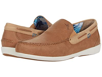 Tommy Bahama Thackary (Tan) Men