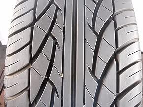 Doral SDL-A All-Season Radial Tire - 225/60R17 99T
