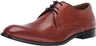 Giày cao cấp nam – Men's Easton Oxford