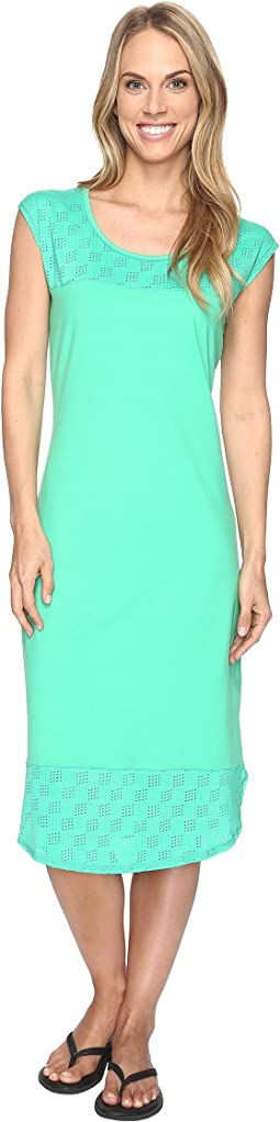 Midtown Dress