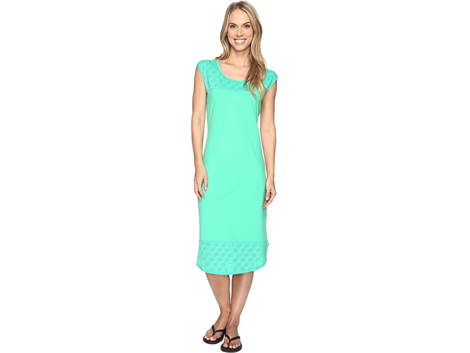 Soybu Midtown Dress (Hexa) Women