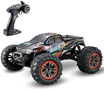 Explore Off Road Rc Cars For Adults Amazon Com