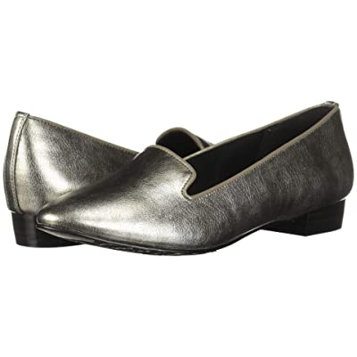 Soft Style Charmy (Pewter Vintage) Women