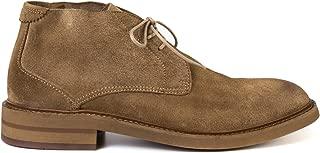 Best corelli shoes boots Reviews
